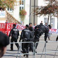 2018-09-30_Unterallgaeu_Ottobeuren_AFD_Bunt_DEMO_Polizei_00026