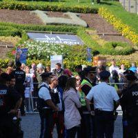 2018-09-30_Unterallgaeu_Ottobeuren_AFD_Bunt_DEMO_Polizei_00035
