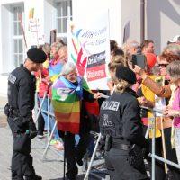 2018-09-30_Unterallgaeu_Ottobeuren_AFD_Bunt_DEMO_Polizei_00053