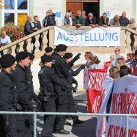 2018-09-30_Unterallgaeu_Ottobeuren_AFD_Bunt_DEMO_Polizei_00060