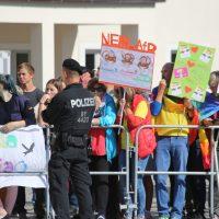 2018-09-30_Unterallgaeu_Ottobeuren_AFD_Bunt_DEMO_Polizei_00074