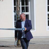 2018-09-30_Unterallgaeu_Ottobeuren_AFD_Bunt_DEMO_Polizei_00088
