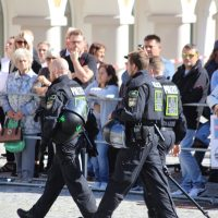 2018-09-30_Unterallgaeu_Ottobeuren_AFD_Bunt_DEMO_Polizei_00093