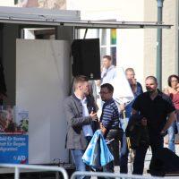 2018-09-30_Unterallgaeu_Ottobeuren_AFD_Bunt_DEMO_Polizei_00098