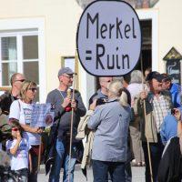2018-09-30_Unterallgaeu_Ottobeuren_AFD_Bunt_DEMO_Polizei_00111