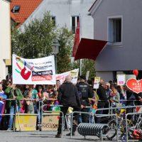 2018-09-30_Unterallgaeu_Ottobeuren_AFD_Bunt_DEMO_Polizei_00119