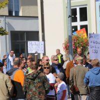 2018-09-30_Unterallgaeu_Ottobeuren_AFD_Bunt_DEMO_Polizei_00128