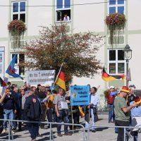 2018-09-30_Unterallgaeu_Ottobeuren_AFD_Bunt_DEMO_Polizei_00132