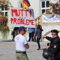 2018-09-30_Unterallgaeu_Ottobeuren_AFD_Bunt_DEMO_Polizei_00135