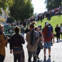 2018-09-30_Unterallgaeu_Ottobeuren_AFD_Bunt_DEMO_Polizei_00155