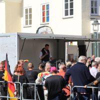 2018-09-30_Unterallgaeu_Ottobeuren_AFD_Bunt_DEMO_Polizei_00177