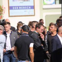 2018-09-30_Unterallgaeu_Ottobeuren_AFD_Bunt_DEMO_Polizei_00184