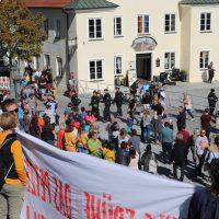 2018-09-30_Unterallgaeu_Ottobeuren_AFD_Bunt_DEMO_Polizei_00204