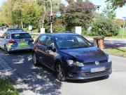 K1600_25.09.2018 Unfall Fußgaenger PKW Mindelheim Bringezu (4)