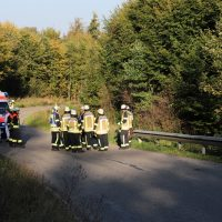 2018-09-30_Unterallgaeu_Aichstetten_Lautrach_Motorrad_Unfall_Feuerwehr_00007