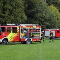 2018-09-30_Unterallgaeu_Aichstetten_Lautrach_Motorrad_Unfall_Feuerwehr_00012
