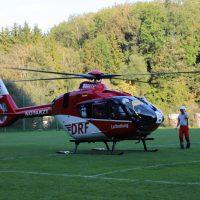 2018-09-30_Unterallgaeu_Aichstetten_Lautrach_Motorrad_Unfall_Feuerwehr_00014