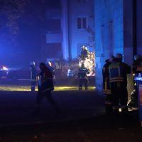 2018-10-11_Memmingen_Mehrfamilienhaus_Kellerbrand_Feuerwehr_Poeppel20181011_0007