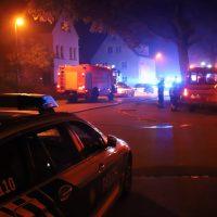 2018-10-11_Memmingen_Mehrfamilienhaus_Kellerbrand_Feuerwehr_Poeppel20181011_0025