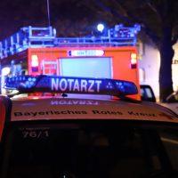 2018-10-11_Memmingen_Mehrfamilienhaus_Kellerbrand_Feuerwehr_Poeppel20181011_0029