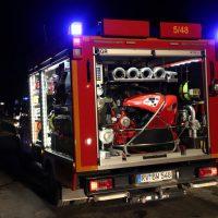 20181012_Ravensburg_Gaisbeuren_Brand-Futtertrocknung_Feuerwehr20181012_0017