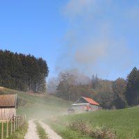 K1600_14.10.2018 Waldbrand Altensteig Bringezu (25)