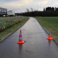 10.12.2018 Unfall A96 LKW Stetten Mindelheim (19)