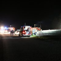 Gefahrgut Ostallgäu Huttenwang (2)