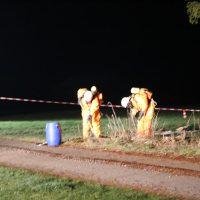 Gefahrgut Ostallgäu Huttenwang (4)