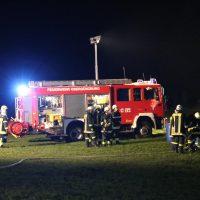 Gefahrgut Ostallgäu Huttenwang (55)