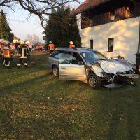 Unfall B308 Lindau (10)