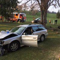 Unfall B308 Lindau (11)