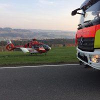 Unfall B308 Lindau (12)
