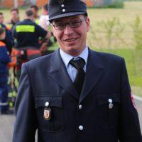 2019-05-25_Jugendfeuerwehr_Memmingen_Unterallgaeu_24-Stunden_Uebung__Schule-Amendingen-Brand_Poeppel20190525_0053