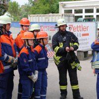 2019-05-25_Jugendfeuerwehr_Memmingen_Unterallgaeu_24-Stunden_Uebung__Schule-Amendingen-Brand_Poeppel20190525_0064
