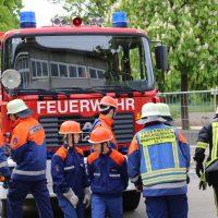 2019-05-25_Jugendfeuerwehr_Memmingen_Unterallgaeu_24-Stunden_Uebung__Schule-Amendingen-Brand_Poeppel20190525_0066