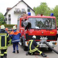 2019-05-25_Jugendfeuerwehr_Memmingen_Unterallgaeu_24-Stunden_Uebung__Schule-Amendingen-Brand_Poeppel20190525_0074