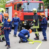 2019-05-25_Jugendfeuerwehr_Memmingen_Unterallgaeu_24-Stunden_Uebung__Schule-Amendingen-Brand_Poeppel20190525_0079