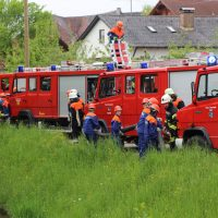 2019-05-25_Jugendfeuerwehr_Memmingen_Unterallgaeu_24-Stunden_Uebung__Schule-Amendingen-Brand_Poeppel20190525_0095