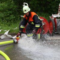 2019-05-25_Jugendfeuerwehr_Memmingen_Unterallgaeu_24-Stunden_Uebung__Schule-Amendingen-Brand_Poeppel20190525_0136