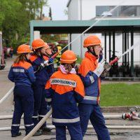 2019-05-25_Jugendfeuerwehr_Memmingen_Unterallgaeu_24-Stunden_Uebung__Schule-Amendingen-Brand_Poeppel20190525_0138