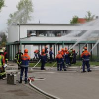 2019-05-25_Jugendfeuerwehr_Memmingen_Unterallgaeu_24-Stunden_Uebung__Schule-Amendingen-Brand_Poeppel20190525_0142