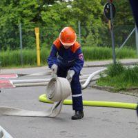2019-05-25_Jugendfeuerwehr_Memmingen_Unterallgaeu_24-Stunden_Uebung__Schule-Amendingen-Brand_Poeppel20190525_0144