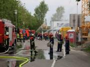 2019-05-25_Jugendfeuerwehr_Memmingen_Unterallgaeu_24-Stunden_Uebung__Schule-Amendingen-Brand_Poeppel20190525_0146