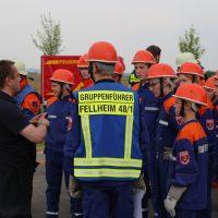 2019-05-25_Jugendfeuerwehr_Memmingen_Unterallgaeu_24-Stunden_Uebung__Schule-Amendingen-Brand_Poeppel20190525_0167
