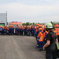 2019-05-25_Jugendfeuerwehr_Memmingen_Unterallgaeu_24-Stunden_Uebung__VU_THL_Buxheim_Poeppel20190525_0012