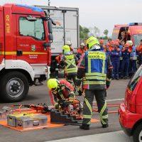 2019-05-25_Jugendfeuerwehr_Memmingen_Unterallgaeu_24-Stunden_Uebung__VU_THL_Buxheim_Poeppel20190525_0013