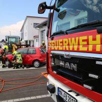 2019-05-25_Jugendfeuerwehr_Memmingen_Unterallgaeu_24-Stunden_Uebung__VU_THL_Buxheim_Poeppel20190525_0019