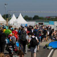 2019-06-07_IKARUS-FESTIVAL_2019_Memmingen_Allgaeu-Airport_Flughafen_Poeppel_0078