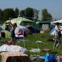 2019-06-07_IKARUS-FESTIVAL_2019_Memmingen_Allgaeu-Airport_Flughafen_Poeppel_0081